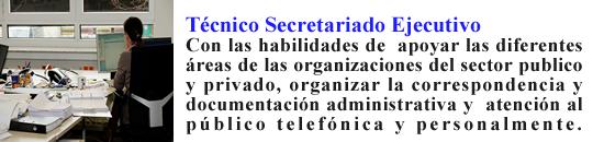 textoauxiliarsecretarias2.png