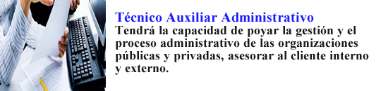 textoauxiliaradministrativo2.png