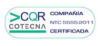 SELLOS CERTIFICACION CQR NTC-02.png