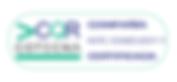 SELLOS CERTIFICACION CQR NTC 5580-04.png