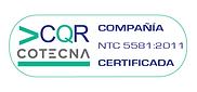 SELLOS CERTIFICACION CQR NTC-01.png