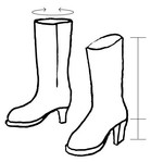 靴ブーツ.jpg