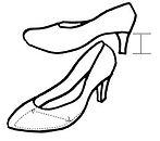 靴パンプス.jpg