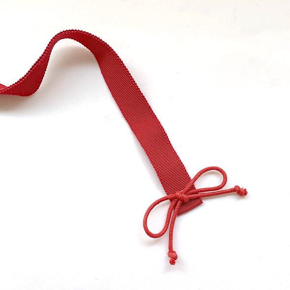 RED_カスタムテープ&リボン