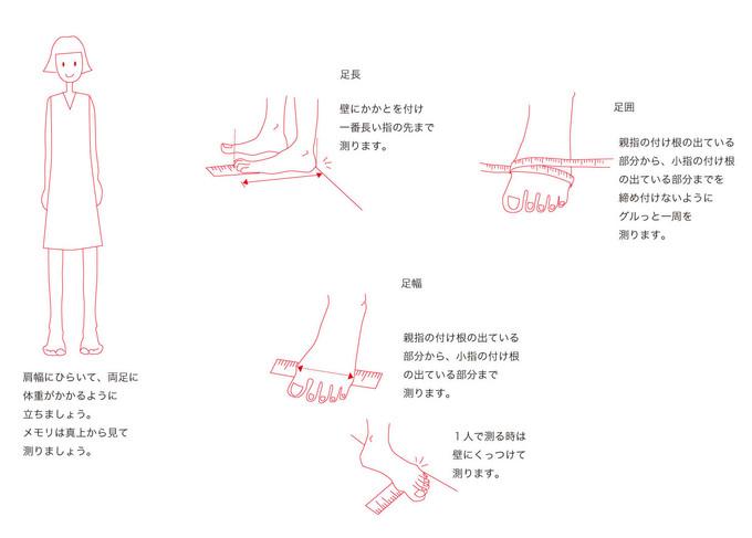 シューズの選び方B.jpg