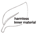 環境ロゴのコピー3.png