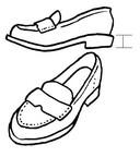 靴ローファー.jpg