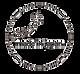 環境ロゴ.png