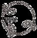環境ロゴのコピー2.png