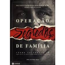Portuguese version of Frank's book