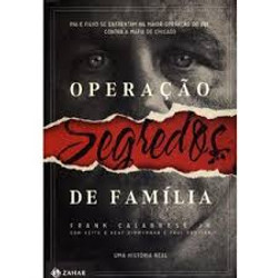 Portugese version of Frank's book
