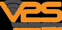 V2S logo