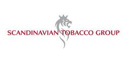 Scandinavian Tobacco Group