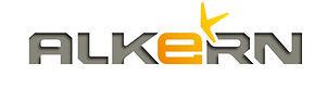 logo-alkern.jpg