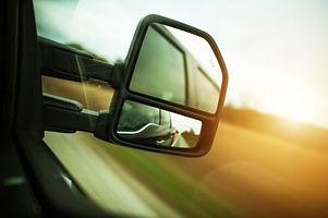 truck-blind-spot-accidents.jpg