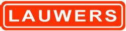 Lauwers