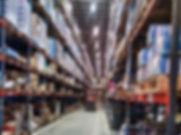 HiRack-linear-high-bay-for-warehouse-ais