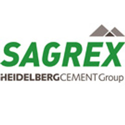 Sagrex