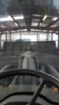 Frontzicht vanuit bestuurder.jpg
