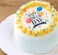 Regular-Cakes_Product-Banner-3.png