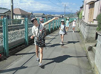 kurura_Vol3_insatsu-5