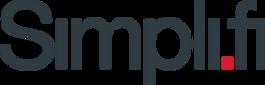 Simpli.fi Logo.png