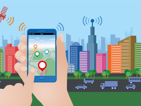 Where Does Location Based Marketing and OTT_CTV Fit in the Multifamily Digital Marketing Landscape?