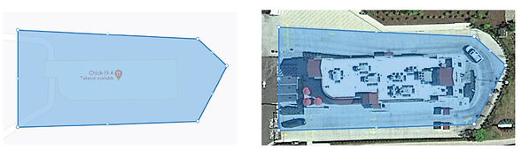 custom geofencing map both.jpg