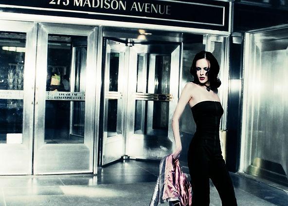 Foto © M.G. KÖTTER, People, Lifestyle, Fashion, Portrait, Fotografie, www.koetter.net