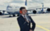 Koetter, Fotograf, Frankfurt, People, Business, Portrait, Corporate, Lifestyle, Atelier, Fotografie, Frankfurt