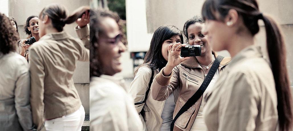 Foto © M.G. KÖTTER, People, Portrait, Szenen, Lifestyle Fotografie, www.koetter.net