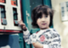 Foto © M.G. KÖTTER, Kinder Kids Teenager Children People Lifestyle Fotografie, www.koetter.net