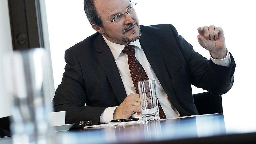 Foto © M.G. KÖTTER, Business Portrait People Corporate Unternehmen Fotografie Frankfurt, www.koetter.net