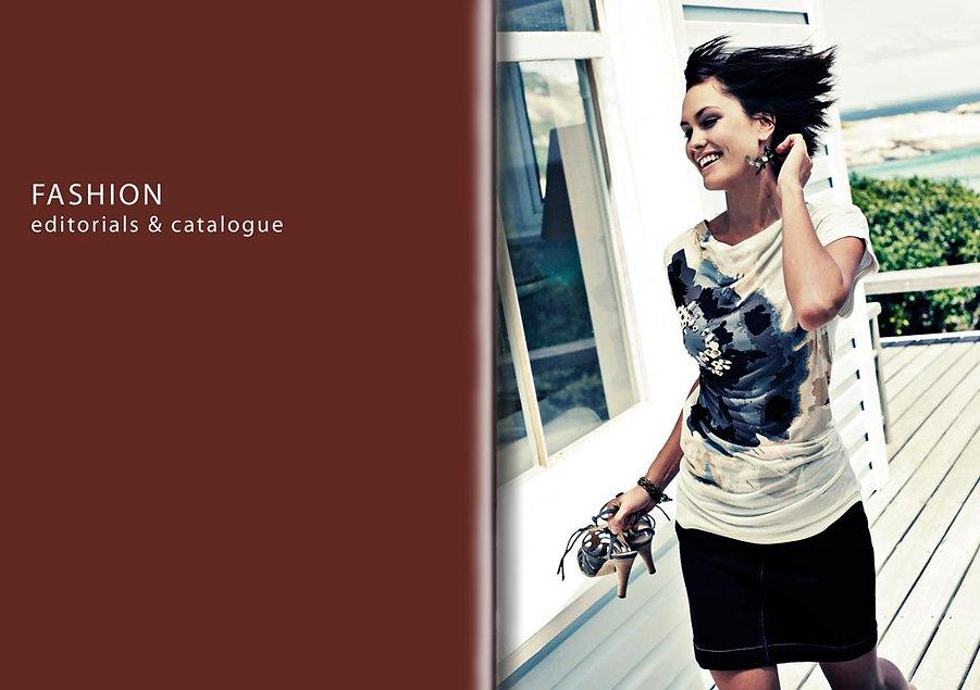 Mode Lifestyle Fashion Fotograf Frankfurt, Mode Fotografie
