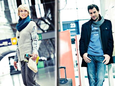 lifestyle3-editorial_013.jpg