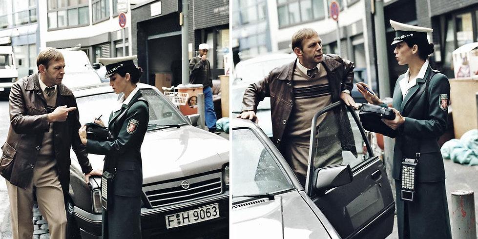 Foto © M.G. KÖTTER, People Portrait Szenen Lifestyle Kinder Fotografie, www.koetter.net