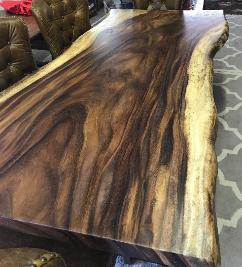 Exotic Live Edge Table3.png