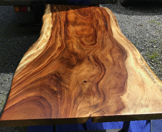 Exotic Live Edge Table.png