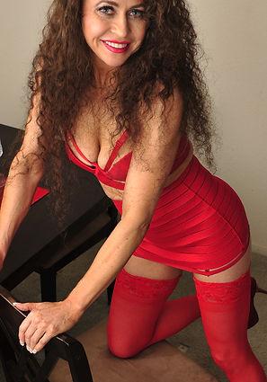 Stephania Ricci