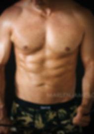 Marc Spinoza, VIP male escort in Ontario, Canada, elite massage, canada male escort, ontario massage, hot massage in canada