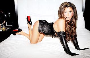 Lorena deLeon, vip escort in Las Vegas, Nevada, elite escort, brunette escort, voluptuous escort and companion