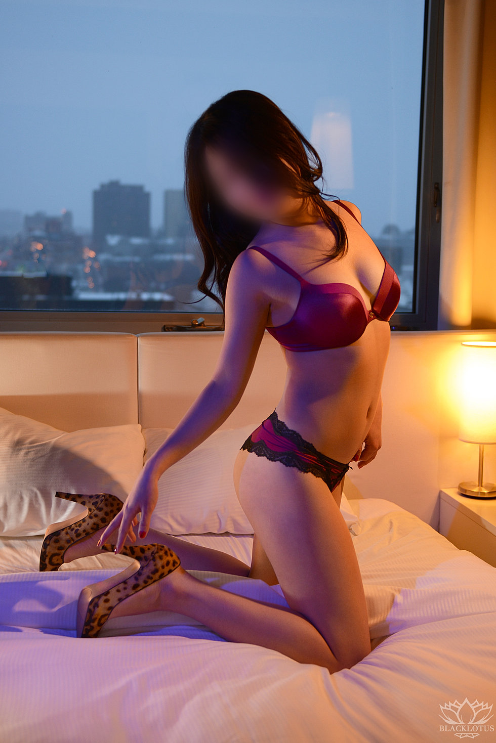 steamboat springs escorts