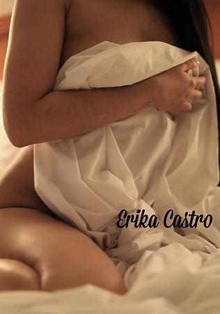 Erika Castro