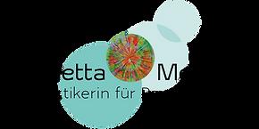 Logo Meindorf 2021 ok2.png