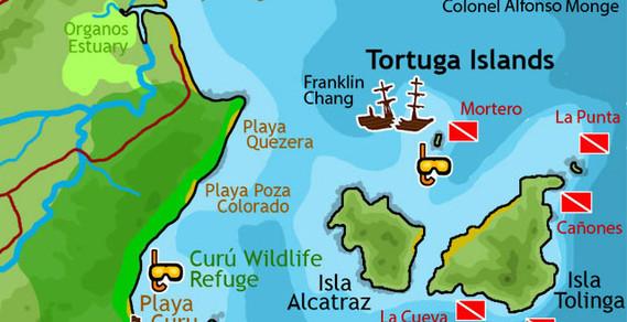 Tortuga-Dive-Sites.jpg