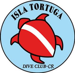 Copia de tortuga-dive-club-logo.jpg