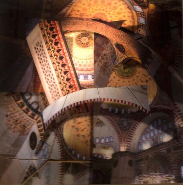 mesquita 2.jpg