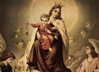 Our_Lady_of_Mt_Carmel.jpg