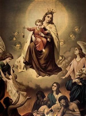 St Maria.jpg