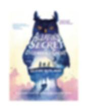 E-book Front Cover.jpg